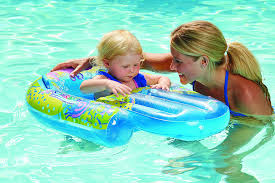 pool floats for kids. Beautiful Kids Whether You Have An Infant Toddler Or A Young Swimmer Floaties For Kids  Are Fun And Safe Staple Any Day In The Water Baby Pool Floats With Canopies  Inside Pool Floats For Kids U