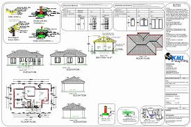 free modern house plans south africa pdf unique 21 lovely free tuscan house plans south africa