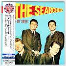 Meet the Searchers [Japan Bonus Tracks]