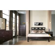 Image great mirrored bedroom furniture Bedroom Decor Queen Bedroom Sets Homemakers Bedroom Sets The Centerpiece Of Your Room Homemakers