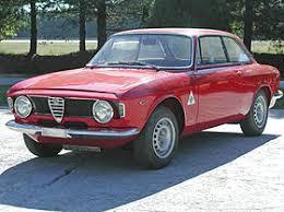 alfa romeo gta. Plain Romeo Alfa Romeo GTA Throughout Gta L