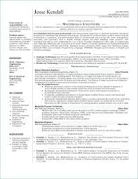 career objective for mba resumes fresher resume objective free simple fresher resume objective doc
