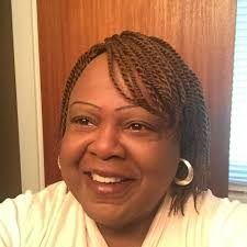 Corine Stevenson Obituary (2017) - The Commercial Appeal