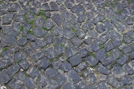 9 Stone Floor Textures PSD Vector EPS Format Download Free