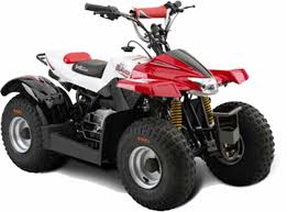 similiar baja quad keywords gy6 250cc atv further atv wiring harness diagram as well 90cc baja atv