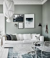 black and white and green bedroom. Black White And Green Living Room Ideas Sage Bedroom On N