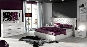 Marriage Bedroom Decoration Marriage Bedrooms Living Room And Bedroom Furniture