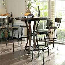 tall round bar table tall round bar table brilliant tall bistro table set tall bistro table