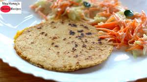 Weight Loss Roti Recipe Thyroid Pcos Diabetes Diet Plan To Lose Weight Fast Skinny Recipes