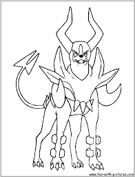 Charizard Coloring Page Charizard Pokemon Coloring Page How To Draw