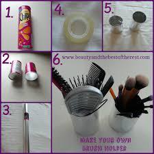 hair brush organizer. Perfect Hair Collage Throughout Hair Brush Organizer S