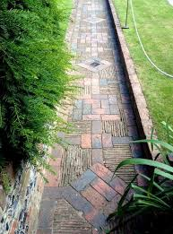 Small Picture 29 best Our Favourite Garden Tiles images on Pinterest