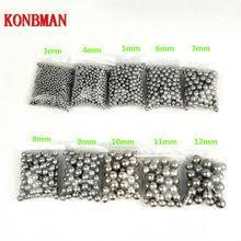 Popular Ball <b>Slingshot</b>-Buy Cheap Ball <b>Slingshot lots</b> from China ...