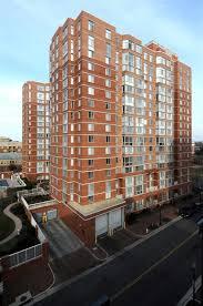 3 Bedroom Apartments In Alexandria Va Simple Design Ideas