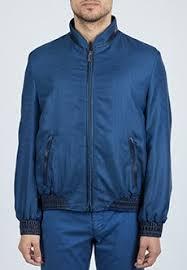 Модные брендовые мужские <b>ветровки</b> отличного качества купить ...