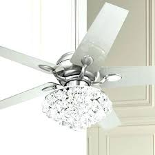 crystal chandelier ceiling fan combo fan with chandelier fan chandelier combo ceiling fan switch direction