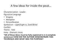 dramatic irony oedipus rex essays << homework help dramatic irony oedipus rex essays