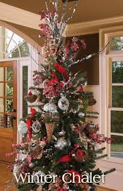 Christmas Decorations Designer Designer Christmas Decorations Christmas Design 20