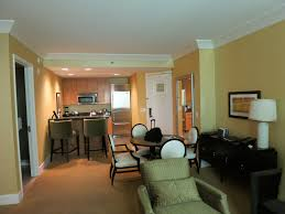 Bedroom Suites Las Vegas Prices Bedroom And Living Room Image - Mirage two bedroom tower suite