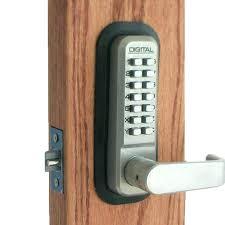 full image for door lock replacement singapore britz doorbell singapore britz doorbell singapore u0026 daiyo ddb