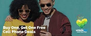 July 1, 2019, for a limited Best Bogo Deals 2021 Whistleout