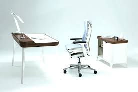 home office furniture walmart. Home Office Furniture Walmart Desk Small Modern Cute On Decor Stores In Nj Rt 4