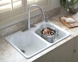 white porcelain kitchen sinks undermount hw t kitchen sinks australia