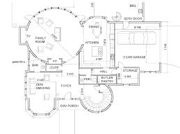 luxury home designs plans. Luxury Homes House Plans Alluring Home Designs M