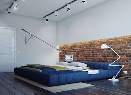 Bachelor Pad Beleuchtung Indirekte Beleuchtung Pinterest 22 Bachelors Pad Bedrooms For Young Energetic Men Home Design Lover Dope Ideas