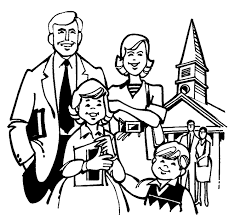 Small Picture Matthew 20 Coloring Page