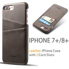iphone 7 plus and iphone 8 plus 5 5 inch luxury high quality