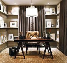 vintage home office. Home Office:Vintage Office Decor 007 Vintage Starter Tips
