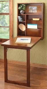 thought for a s room furniture traditional diy wall mounted folding desk with shelves ideas