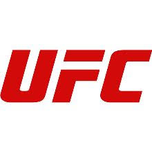 Ufc St Louis Seating Chart Ufc Schedule Dates Events And Tickets Axs