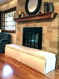childproofing fireplace screen baby proof fireplace screen elegant town country fireplaces fireplace and childproofing