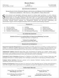 Skills Based Resume Template Skill Based Resume Examples Functional Skill Based Resume