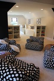 Best 25+ Teen playroom ideas on Pinterest | Teen hangout room, Teen lounge  and Teen hangout