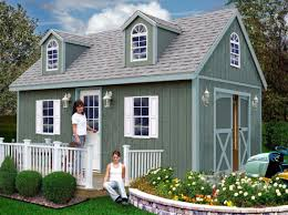 Small Picture Uncategorized Storage Sheds Home Depot Canada Pictures Awesome