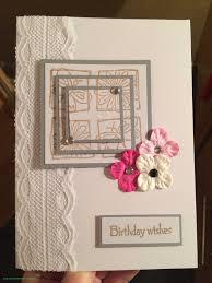 53 Elegant Birthday Cards For A Special Friend Birthday Cards