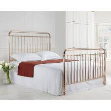 Double Beds Sale Adelaide