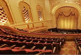 War Memorial Theater Cheap True Religion Uk