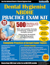 cheap good exam tips good exam tips deals on line at alibaba com get quotations · nbdhe dental hygienist practice exam plus flash card study system testing tips review
