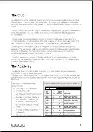 Sponsorship Proposal Template How To Write A Sponsorship