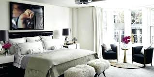 paintings for bedroom decor black and white decor wall decor paintings for bedroom