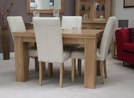 Solid Wood Dining Room Tables And Chairs Chunky Dining Room Table Fetching Big Chunky Dining Room Tables