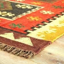 red and yellow area rug yellow and brown area rugs market red yellow area rug red