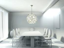 contemporary dining room lighting contemporary modern. Contemporary Dining Room Table Lighting Lights Decoration Art Modern Chandeliers Awesome S