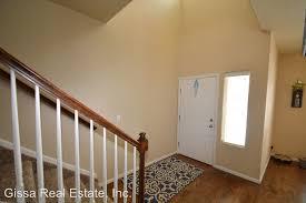 building photo 3 br 2 5 bath house 8265 hardwood circle