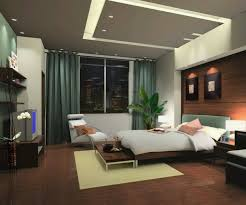 Latest Bedroom Decor Amazing Photo Of Modern Bedroom Decorating Ideas And Pictures 354