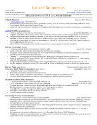 cover letter sample law librarian resume sample law librarian resume cover letter sample law librarian resume cover letter template for sample laurenbourdages pagesample law librarian resume